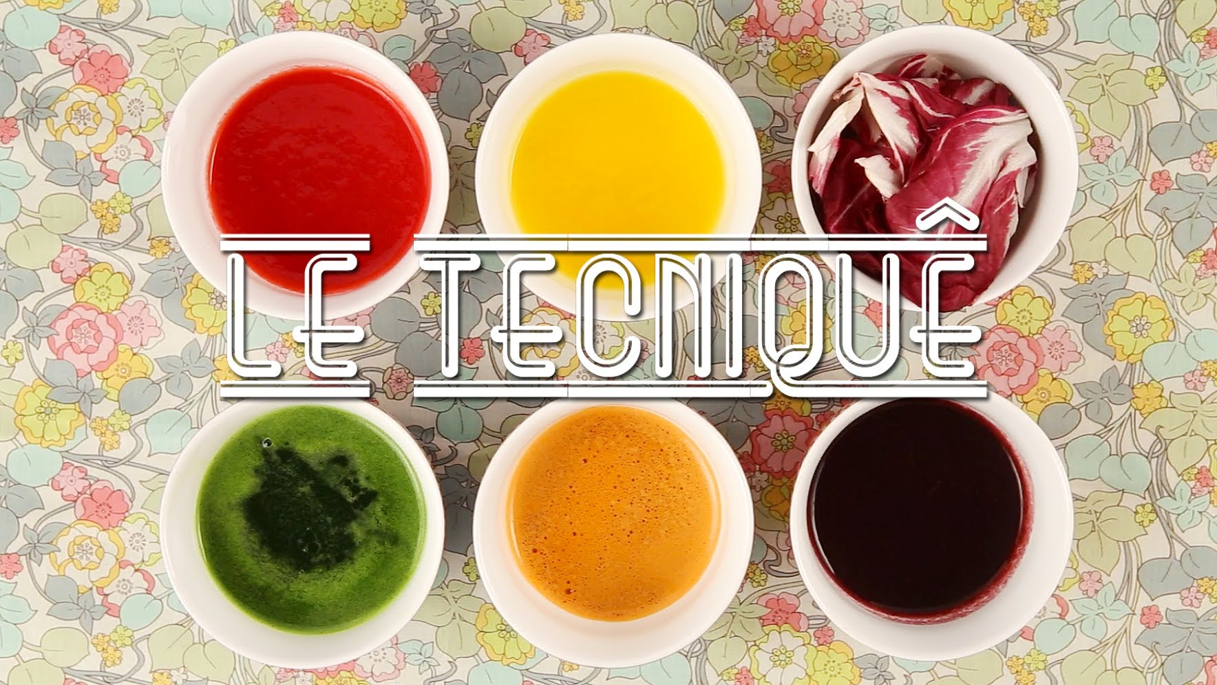 How to Make Natural Food Coloring – Concentrated Color Recipe ...