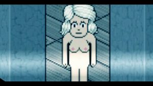 Muah Morgan - Chandelier (Habbo Music Video)