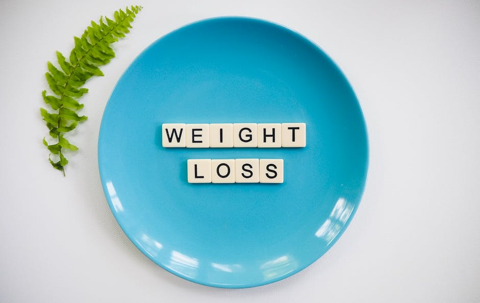 We must stop ignoring the psychology of weight loss