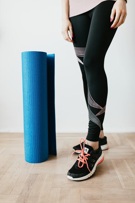 How Exercise Affects Your Immune System