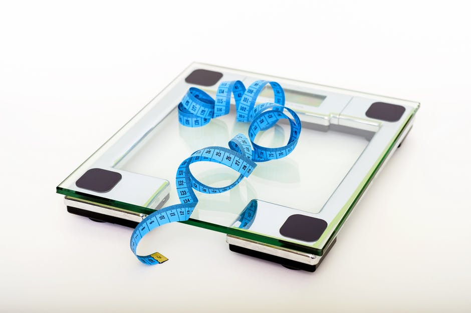 Non-Surgical Medical Weight Loss